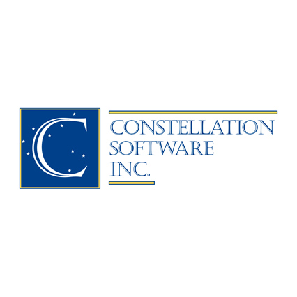 Constellation Acquisition of DIS