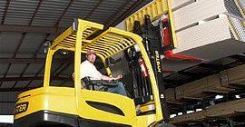 lift_truck