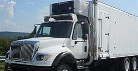 truck_refrigeration