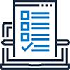 PDF proposals