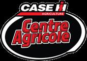 Centre Agricole Logo