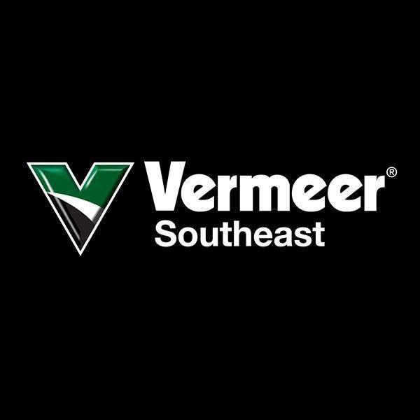 Vermeer Southeast Logo