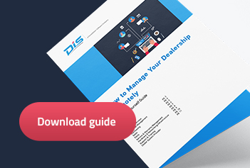 Remote Management Guide