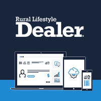 Jacobi Sales Mentions DIS in Rural Lifestyle Dealer's New Video Interview