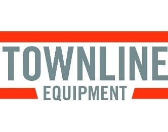 Townline Equipment Logo