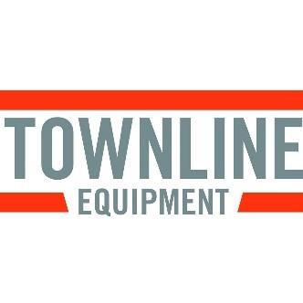 Townline Logo