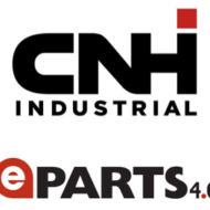 DIS Launches CNH ePARTS4.0 Integration to Keep Dealerships Running Smoothly
