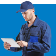 How to Ensure Consistent Productivity in Your Dealership's Service Department