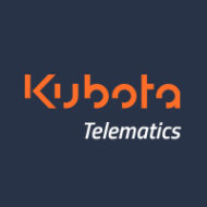 DIS Launches Kubota Telematics Integration, For Easy Fleet Tracking