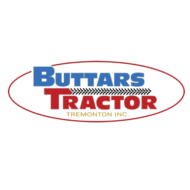 How Buttars Tractor-Tremonton Inc. Transitions to a Tech-Savvy New Generation