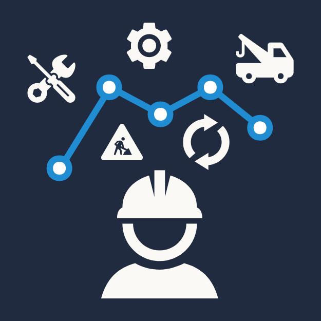 Construction Industry Trends Equipment Dealers DIS