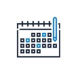 Schedule Work Orders Efficiently