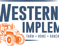 How One of the Biggest Farm and Construction Equipment Dealers in Western Colorado Bridges Technology and Generational Gaps