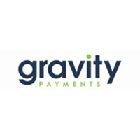 Delivery & Payment Integrations