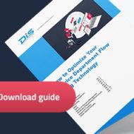 Service Optimization Guide